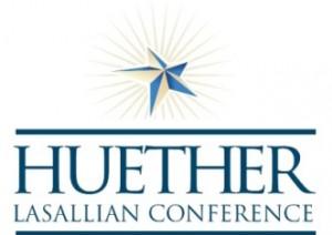Huether logo