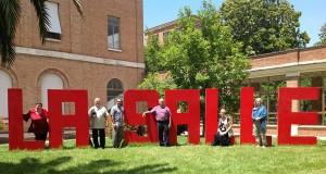 IALU_2013_staff_web