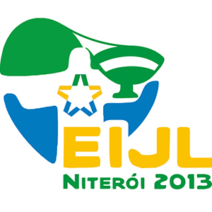 IYLG_2013_logo_smaller