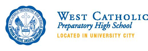 West_New_Logo