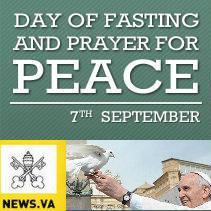 Day-of-prayer-Sept-7-2013-square