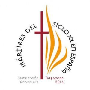 martiri_tarragona_logo_square