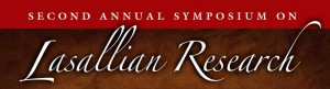 Research-Symp-2013-for-web
