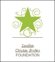 LCBF-logo
