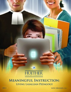 teacherDLSstudent-collage-web