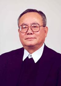 Brother Bertrand Nguyen, FSC