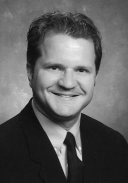 Dr. Craig Junker