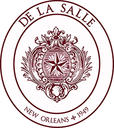 De La Salle High School New Orleans