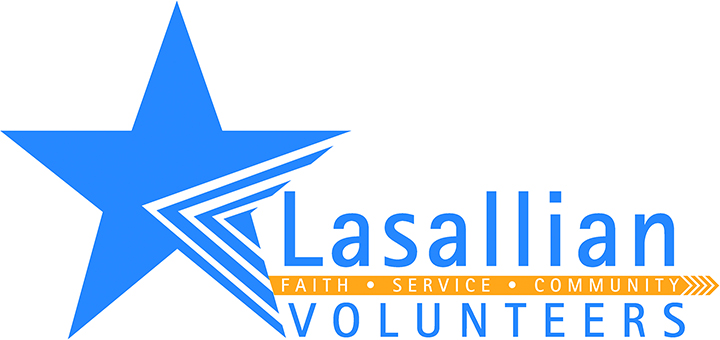 LasallianVolunteersLogo_web