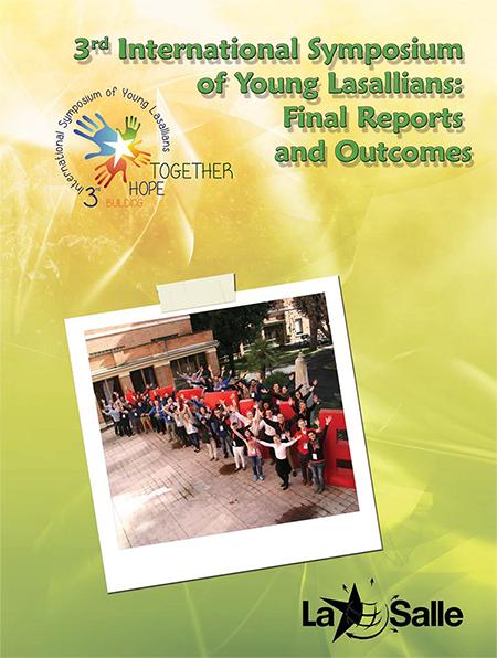 Symposium REPORT_eng_IA13 final report