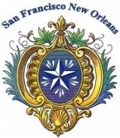 SFNO Signum Logo 3.jpg