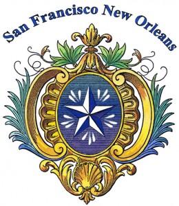 SFNO Signum Logo featured.jpg