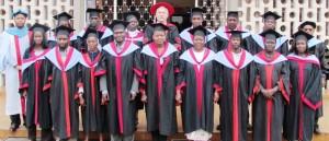 CTIE-graduation