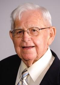 Brother Bart Schlachter, FSC