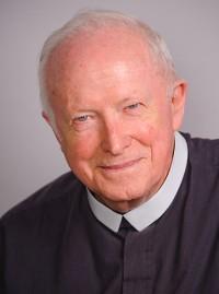 Brother William Spellman, FSC