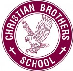 Christian Brothers School
