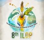 IDLP14