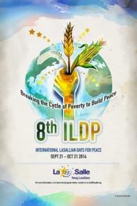 IDLP14-Poster-En-web
