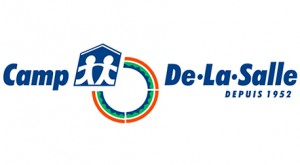 Camp-De-La-Salle-website