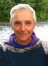 Brother Michel Jacques, FSC
