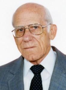 Brother Octave Cartier, FSC