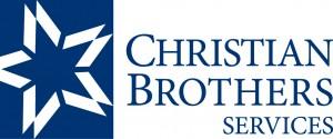 New CBS Logo