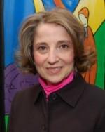 Cecilia Gottsegen