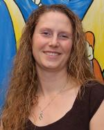 Emily Beckman