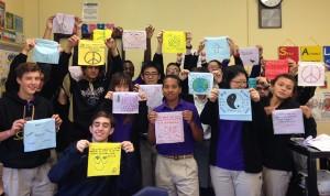 Saint Raphael Academy in Pawtucket, RI