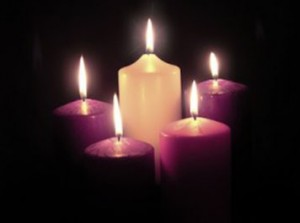 candles-for-e-blast-and-story