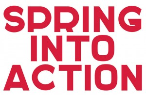 2015-Spring-into-Action-poster-for-website