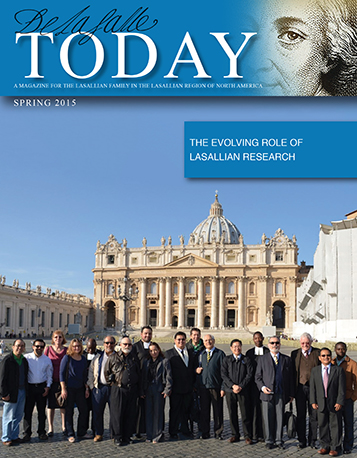 research-de-la-salle-spring2015-cover-web
