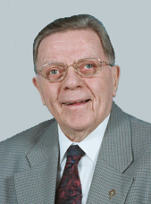 Hervé-Lachance