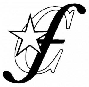 fc-logo-web