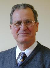 Maurice Lapointe