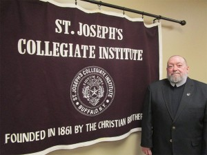Chris-Belleman-Named-Principal-SJCI