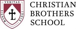 CBS-New-Logo-08.15-300x115