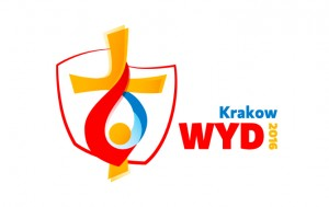 WYD-full-logo