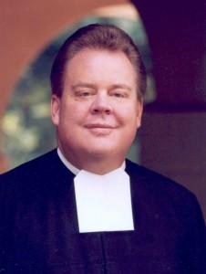 Br. David Brennan FSC