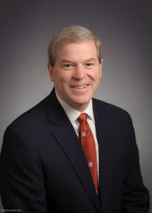 David-Livingston-HR