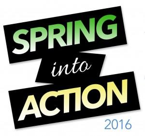 Spring Into Action 2016 Logo 2