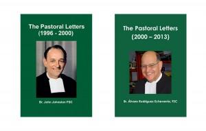 pastoral ftr