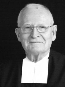 Brother Raymond Schell
