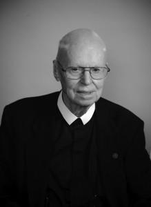 BROTHER JAMES HOGAN, FSC