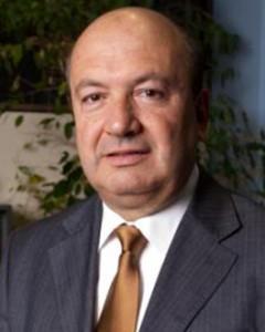 Juan-Antonio-Ojeda